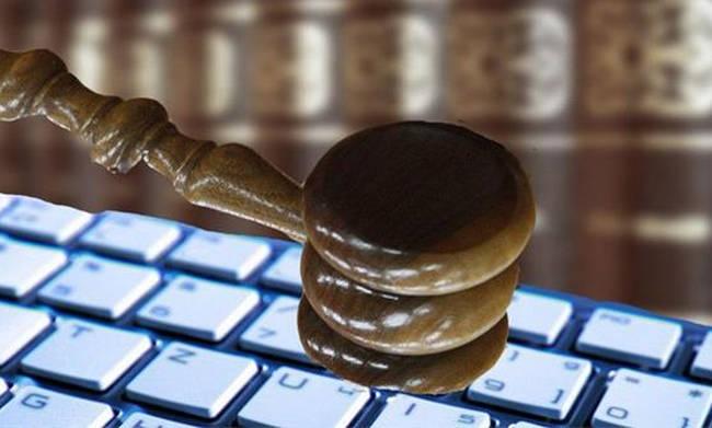 Μπαράζ ηλεκτρονικών πλειστηριασμών – «Στο σφυρί» 13 ακίνητα στη Μαγνησία