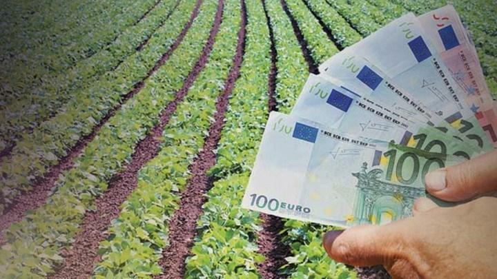 Πληρωμή αποζημιώσεων 38.258 ευρώ  από τον ΕΛΓΑ στη Μαγνησία