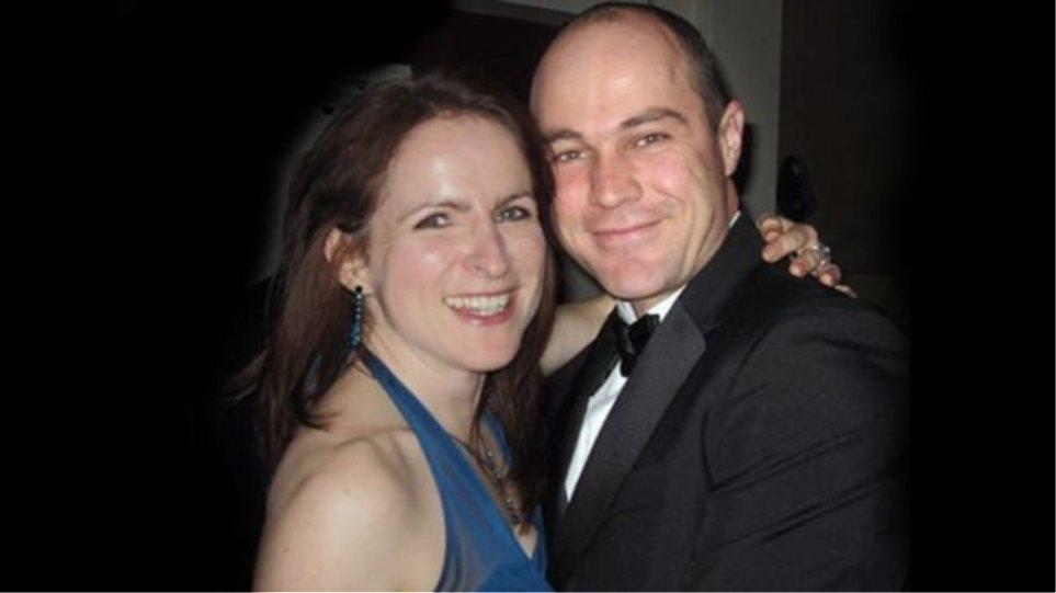 αδελφή συζύγους dating υπηρεσία καλύτερες ιστοσελίδες γνωριμιών στο Όκλαντ