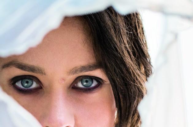 Η «Ηλέκτρα» του Eυριπίδη τον Ιούλιο στο Βόλο σε σκηνοθεσία Θέμη Μουμουλίδη
