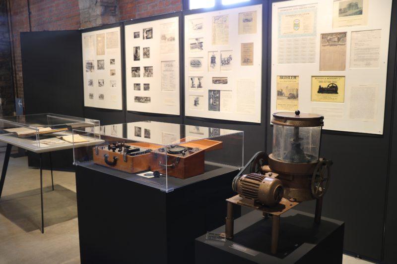 «Η οικονομική ανασυγκρότηση της Μαγνησίας»: Εκπαιδευτικό πρόγραμμαστο Μουσείο Πλινθοκεραμοποιίας Τσαλαπάτα
