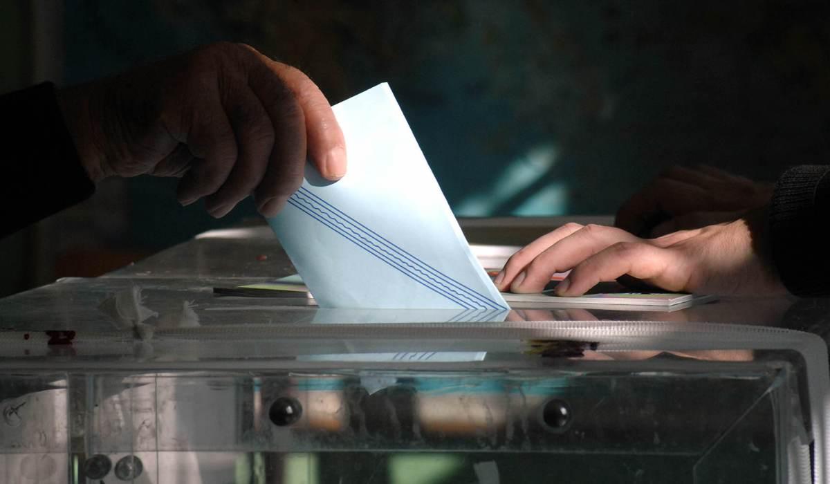 Πώς θα ψηφίσουμε την Κυριακή στη Μαγνησία – Πώς εκλέγονται οι σύμβουλοι και πώς θα γίνει η κατανομή των εδρών