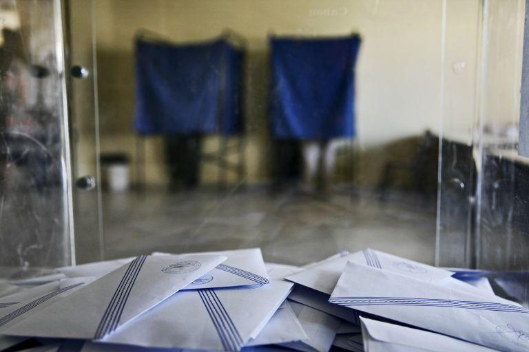 703 εκλογικά τμήματα στη Μαγνησία – Δεκάδες δικηγόροι ζητούν εξαίρεση από δικαστικοί αντιπρόσωποι