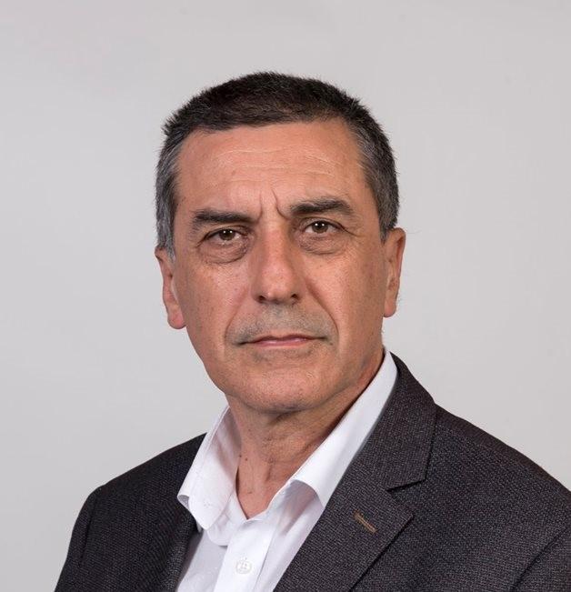 Στη Ζαγορά και στο Πουρί κλιμάκιο της «Πρωτοβουλίας» – Δεσμεύσεις Κουρέτα για να σταματήσει η εγκατάλειψη