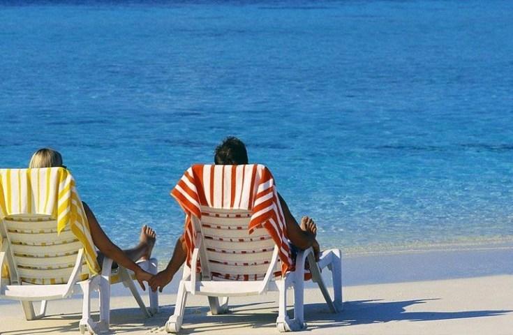 Μειωμένες οι κρατήσεις στα ξενοδοχεία της Μαγνησίας τον Ιούνιο –Προβληματισμός στους επαγγελματίες του τουρισμού