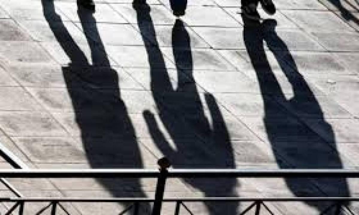 Έλεγχοι για «μαύρη» εργασία – Μεταξύ των περιοχών στόχευσης του ΣΕΠΕ και η Μαγνησία