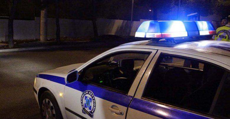 Εξιχνιάστηκαν 220 κλοπές και διαρρήξεις τον Οκτώβριο στη Θεσσαλία ...
