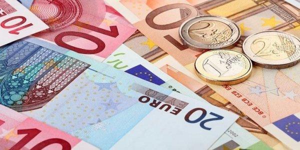 534 ευρώ: Δημοσιεύτηκε η απόφαση για την πληρωμή - Πότε πιστώνονται τα  χρήματα - e-thessalia.gr