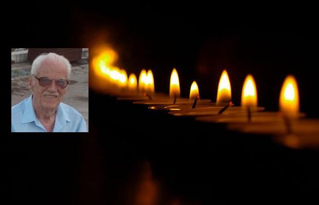 Πέθανε παλαιός αυτοκινητιστής του Υπεραστικού ΚΤΕΛ Μαγνησίας