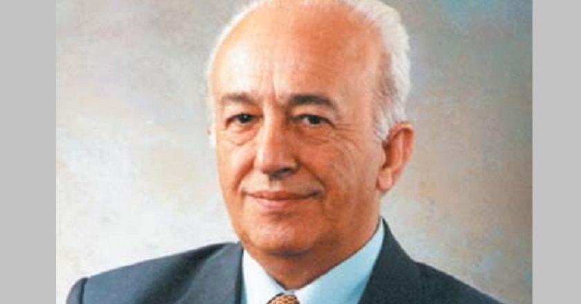 Βασίλης Κοντορίζος: Αναξιοποίητο από τον Δήμο Βόλου το master plan και η μελέτη για το τελεφερίκ του Πηλίου