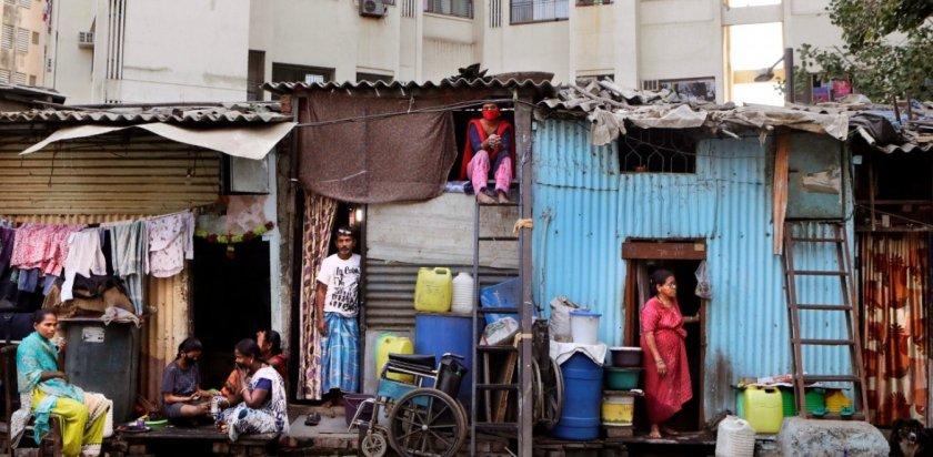 Ινδία: Θετικός στον κορωνοϊό ο υπουργός Εσωτερικών της χώρας