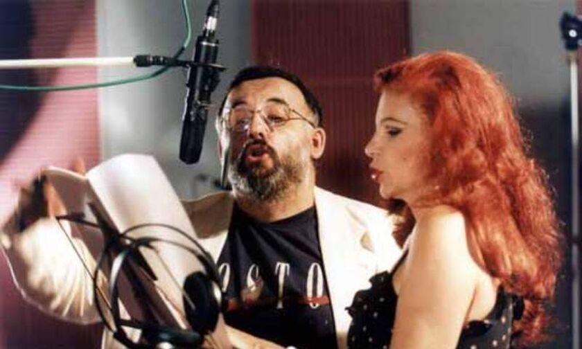 Πέθανε σε ηλικία 81 ετών η διάσημη Ιταλίδα τραγουδίστρια Μίλβα -  e-thessalia.gr