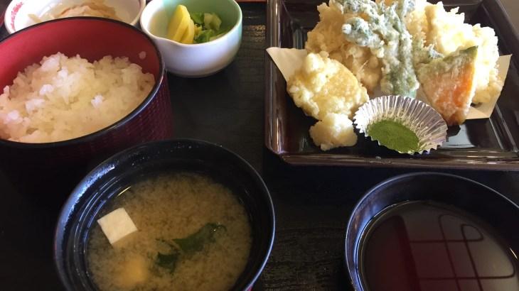 成田に来たら寄ってね*鯰が食べれるお店「錦谷」