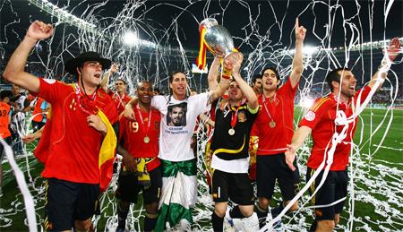 espana_campeon.jpg
