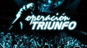 Operación Triunfo y su necesidad de cambio