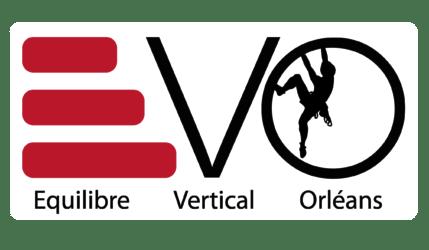 EVO – Club d'Escalade