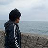 prof_tashiro