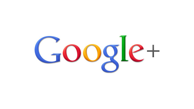 google-plus-logo-640-758