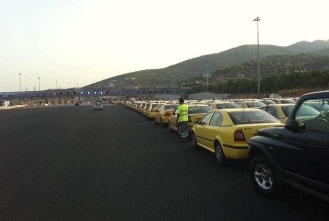 taxi-elefsina-2-951