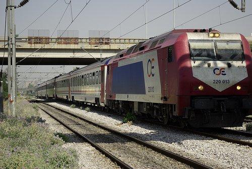 treno-876