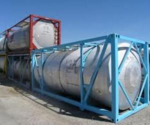 containerTank-300×250-1096