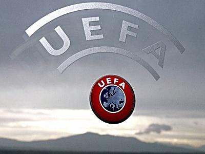uefa-logo-3549