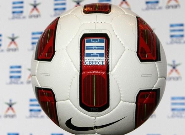 superleague2010-2011-2672