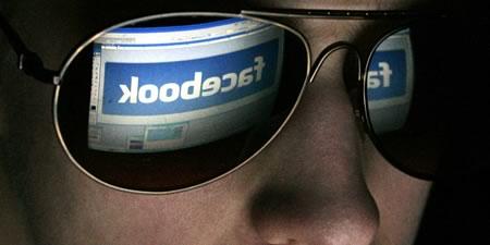 facebook-addiction-2664