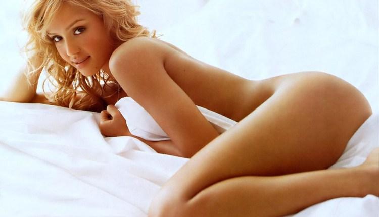 Jessica-Alba-Lean-Body1-2679