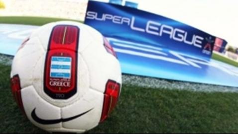 Superleagueball-4707