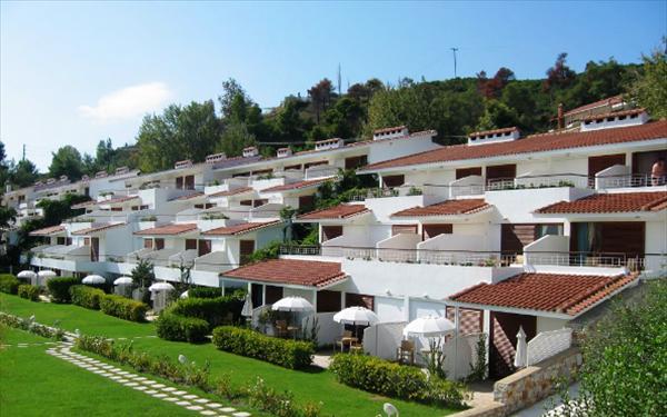 skiathos palace_600_375_-1520156841-3300
