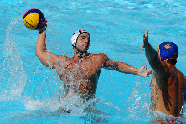 water-polo-men-4369