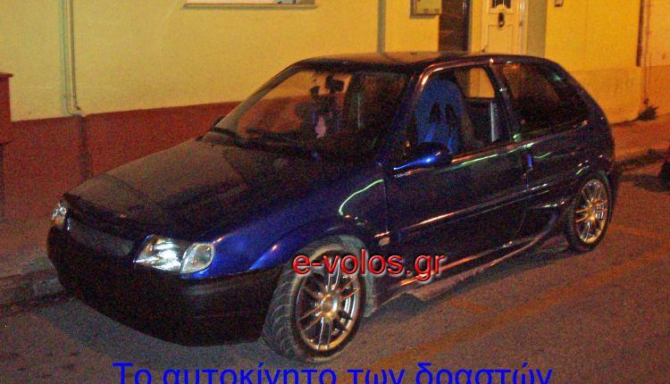 car-draston-e-volos.gr-2894