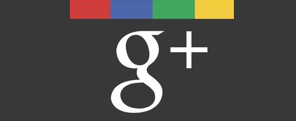 googleplus-610×250-3334