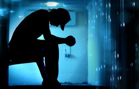 teenage-depression (1)-5623