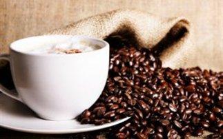 kafe-5851