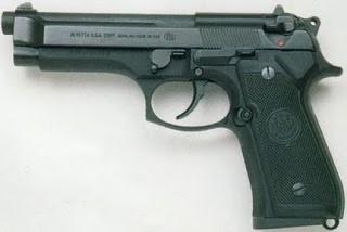 OPL-7733