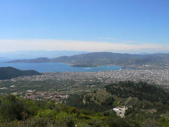 view-to-volos-5541
