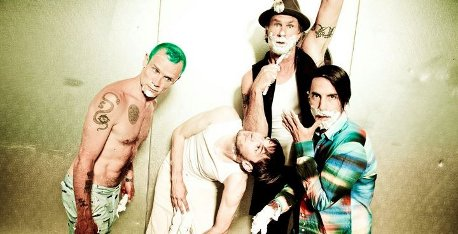 redhotchilipeppers13-5772