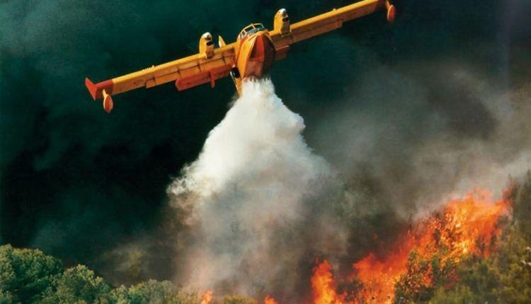 πυρκαγια καναντερ-6846