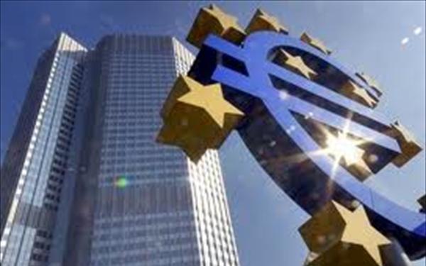 evro_600_375_-1520156842-7580