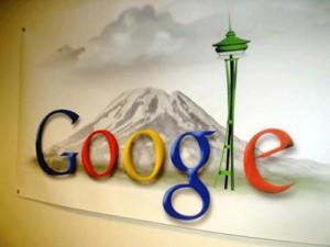 google_logo1-300×225-5521