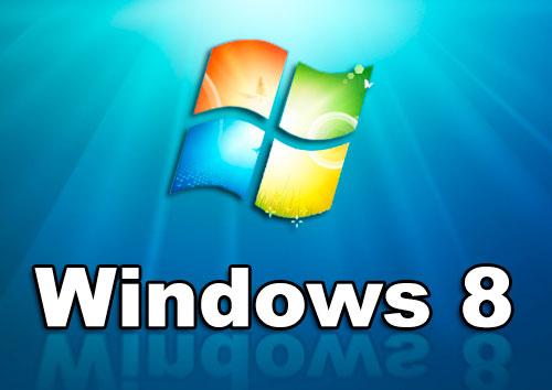 windows-8-7716