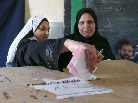 egypt_elections2_473_355-6925