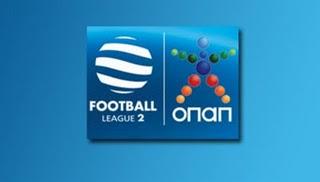 Football-League-2-6404