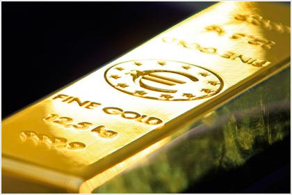 gold-5689