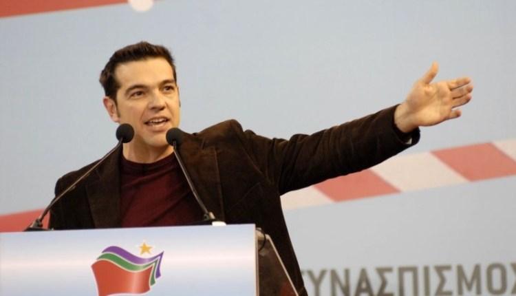 tsipras_58-10905