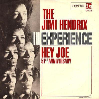 Jimi_Hendrix_-_Hey_Joe-10717
