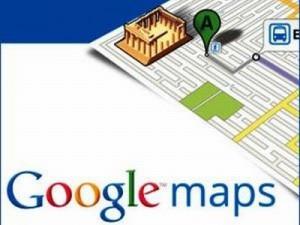 google_maps-300×225-10861