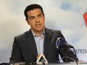 tsipras13-300×225-11121